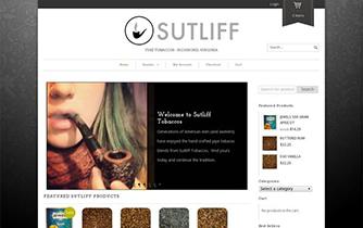 sutliff1