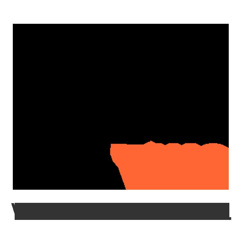 TWELVETWO.net LLC