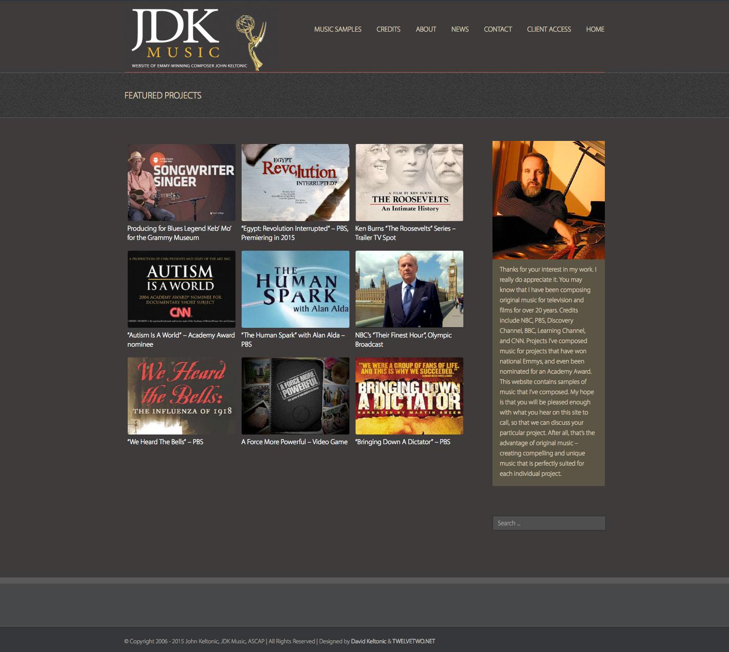 jdk-home-port