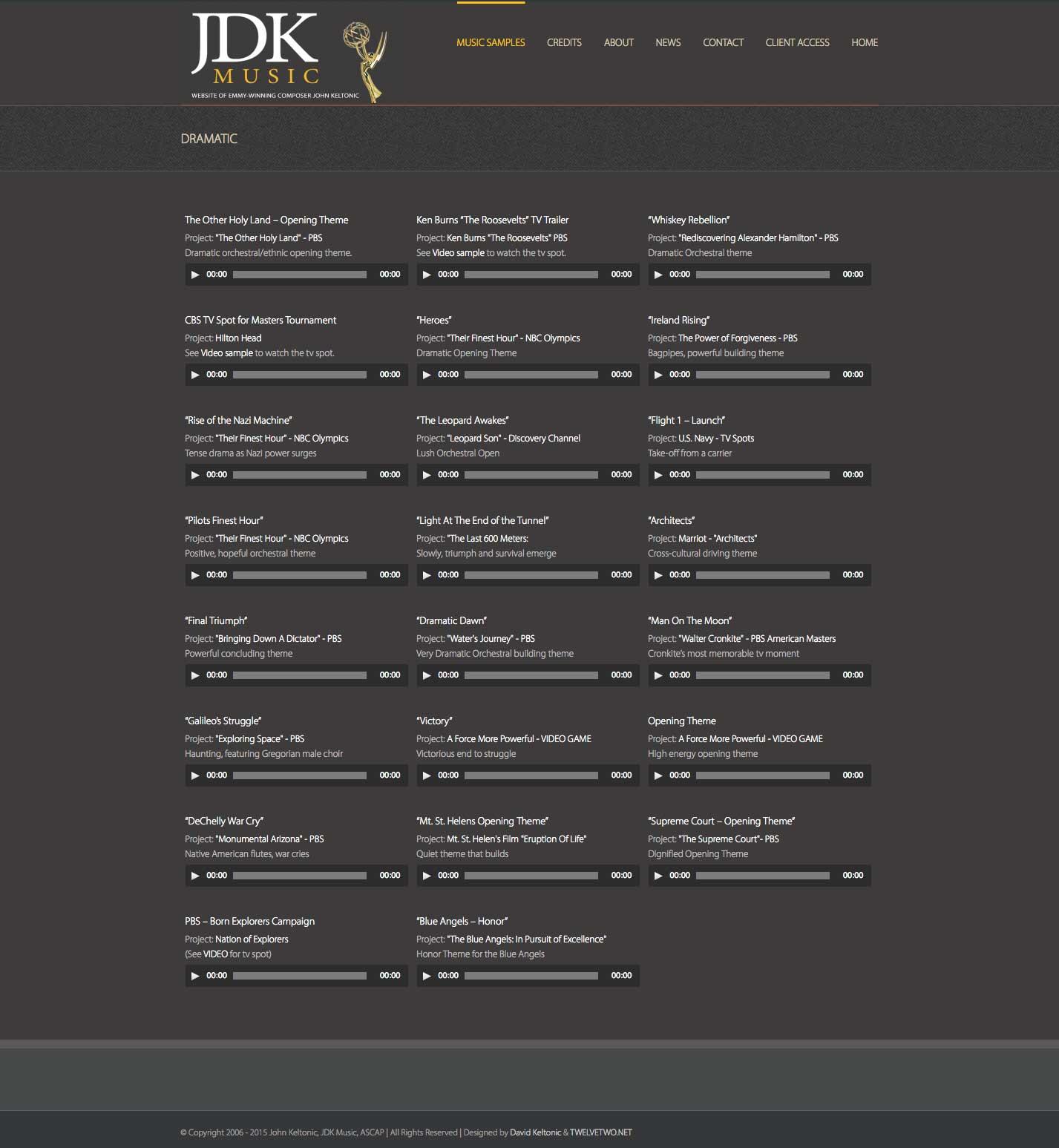 jdk-port-genre
