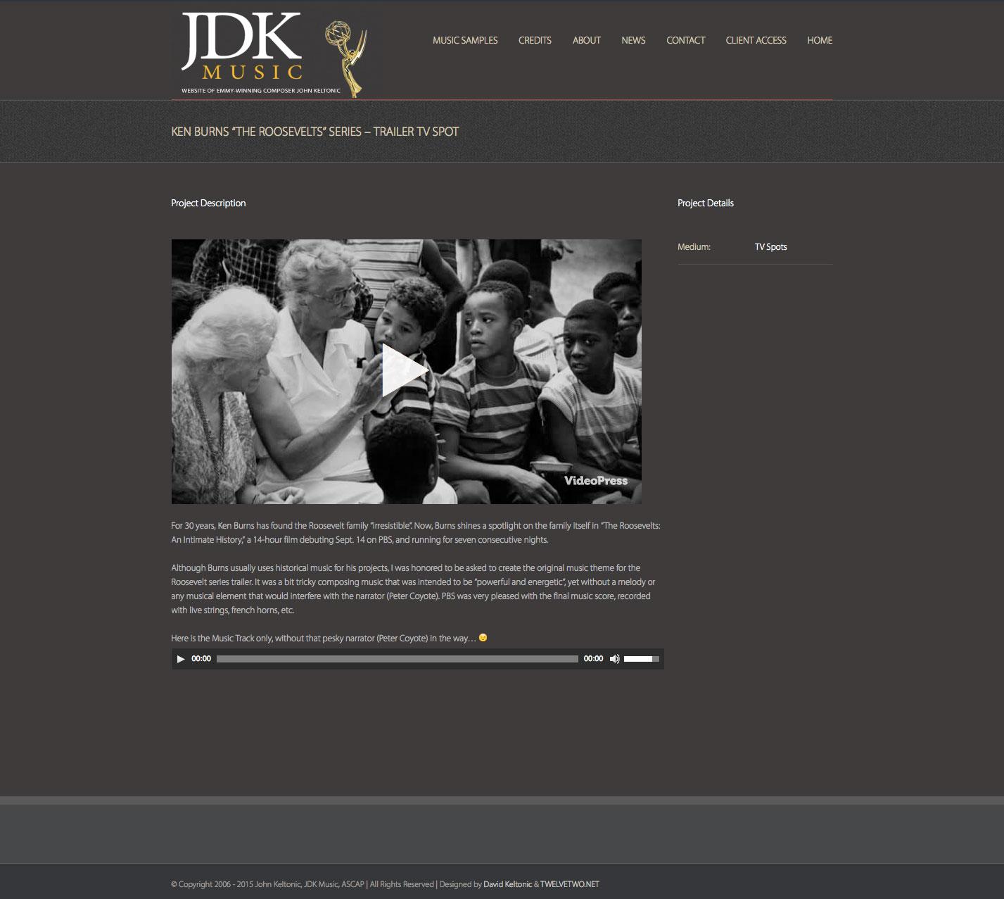 jdk-port-hd-video-stream