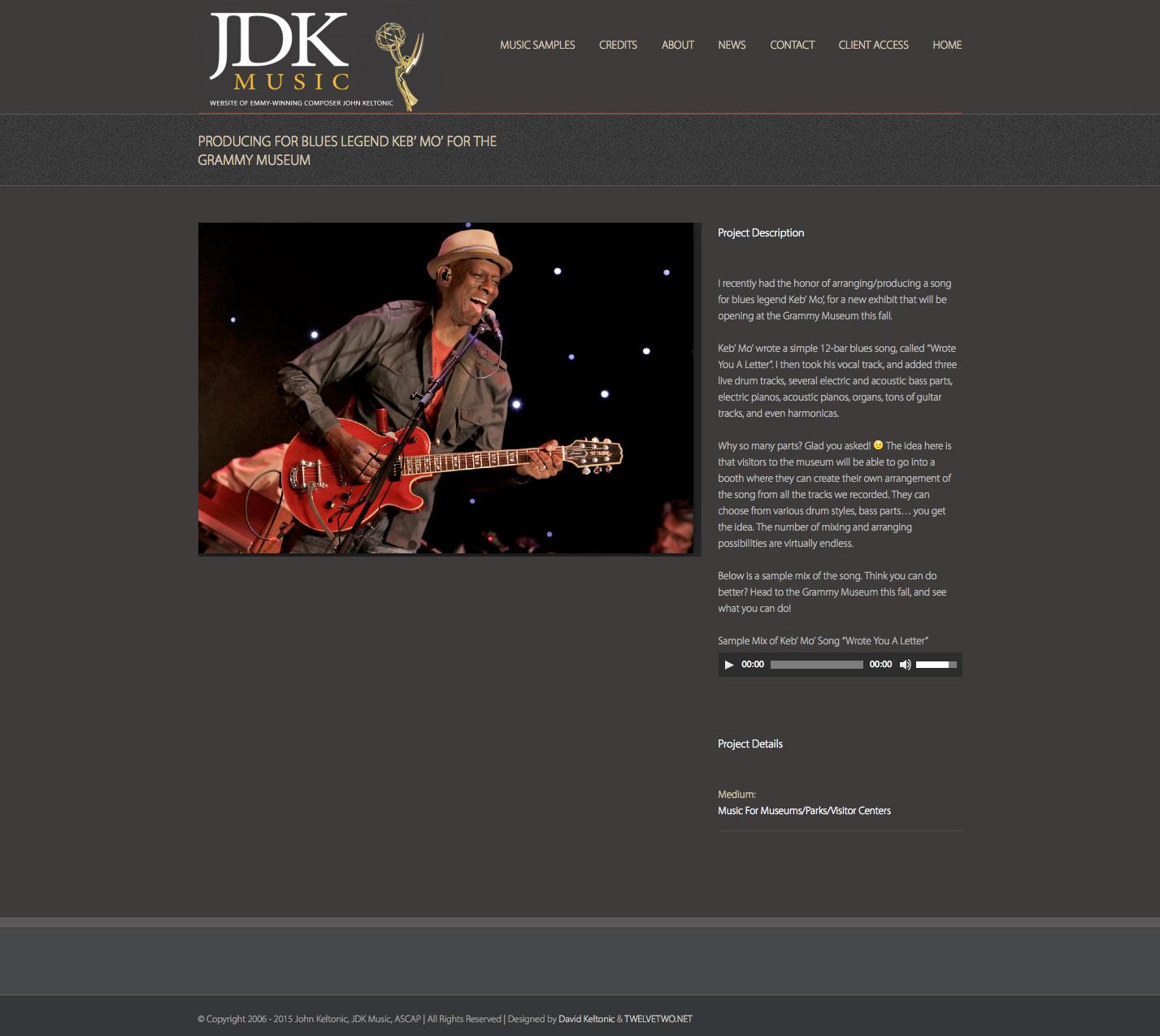 jdk-port