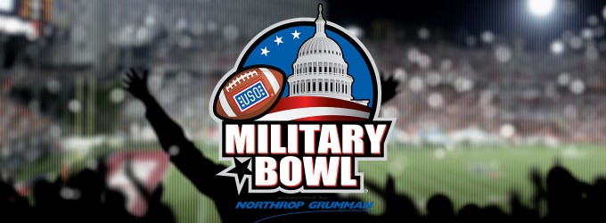 military-bowl-featured
