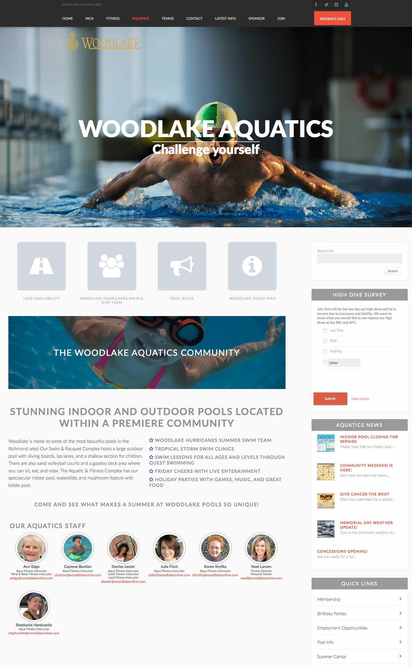 122-woodlake-aquatics