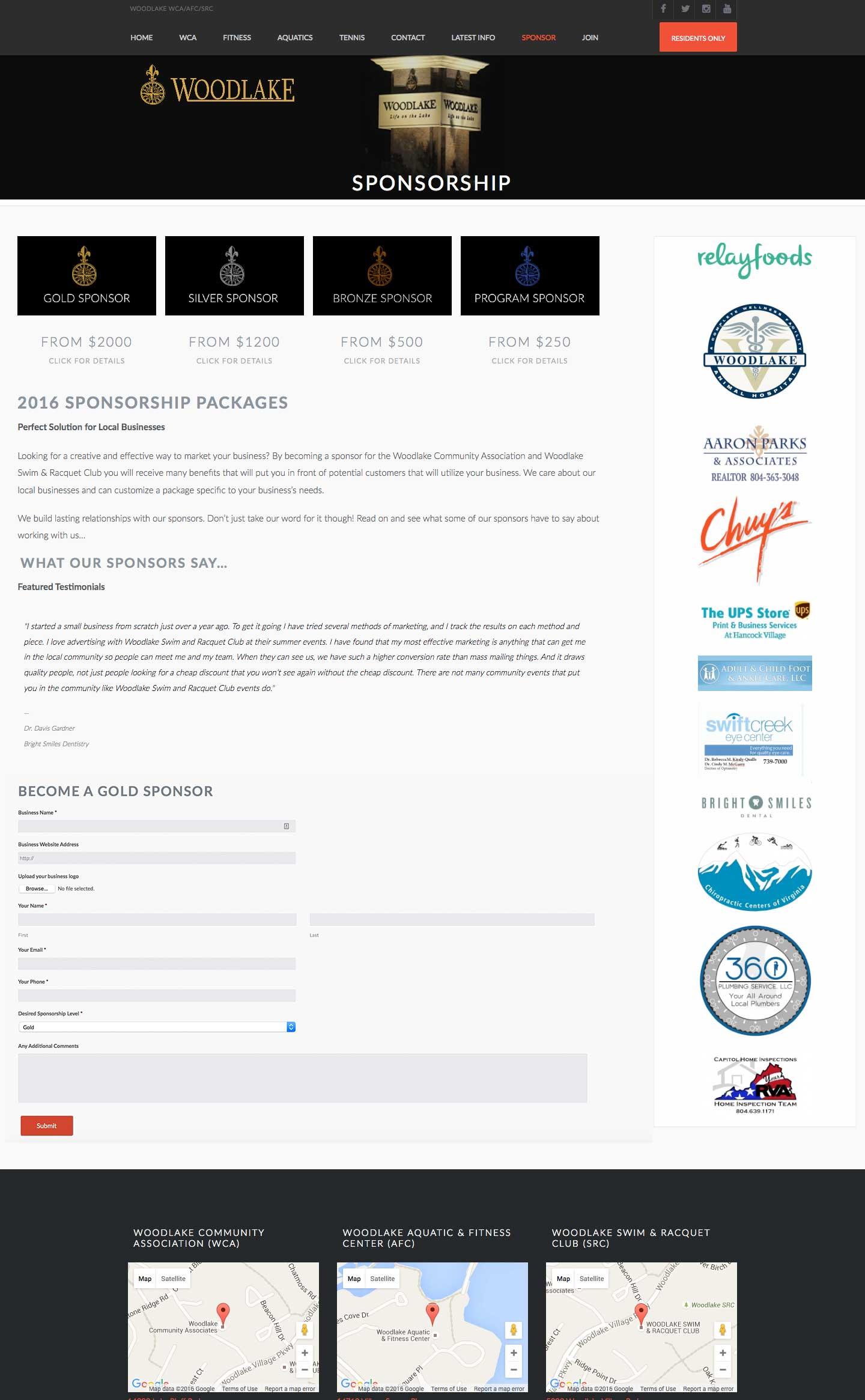 122-woodlake-sponsors