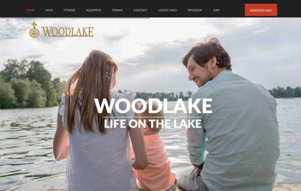 122-woodlake-feat