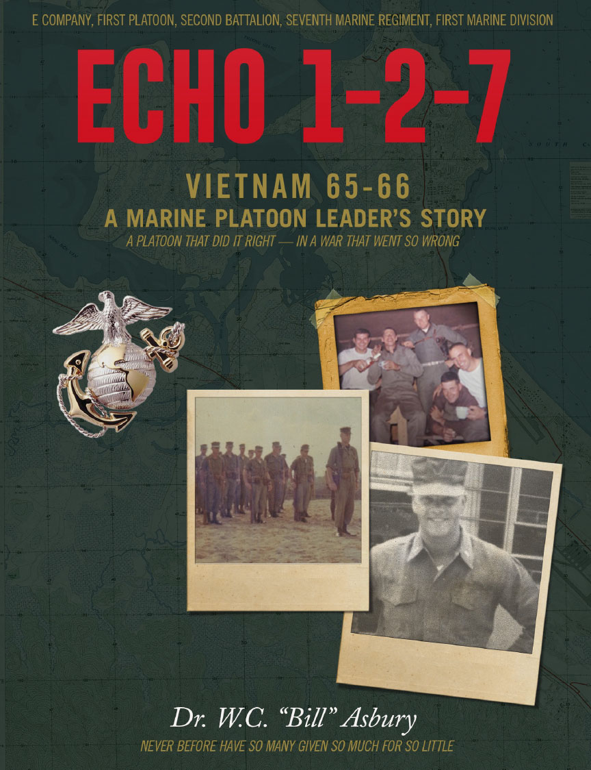 echo127-port