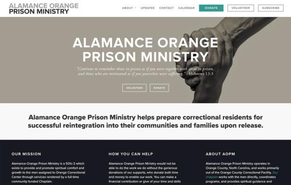 alamance-orange