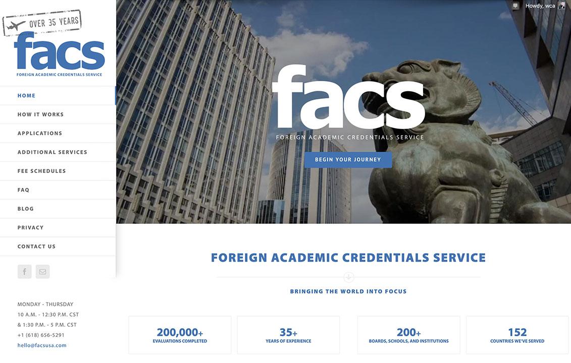 facs-feat