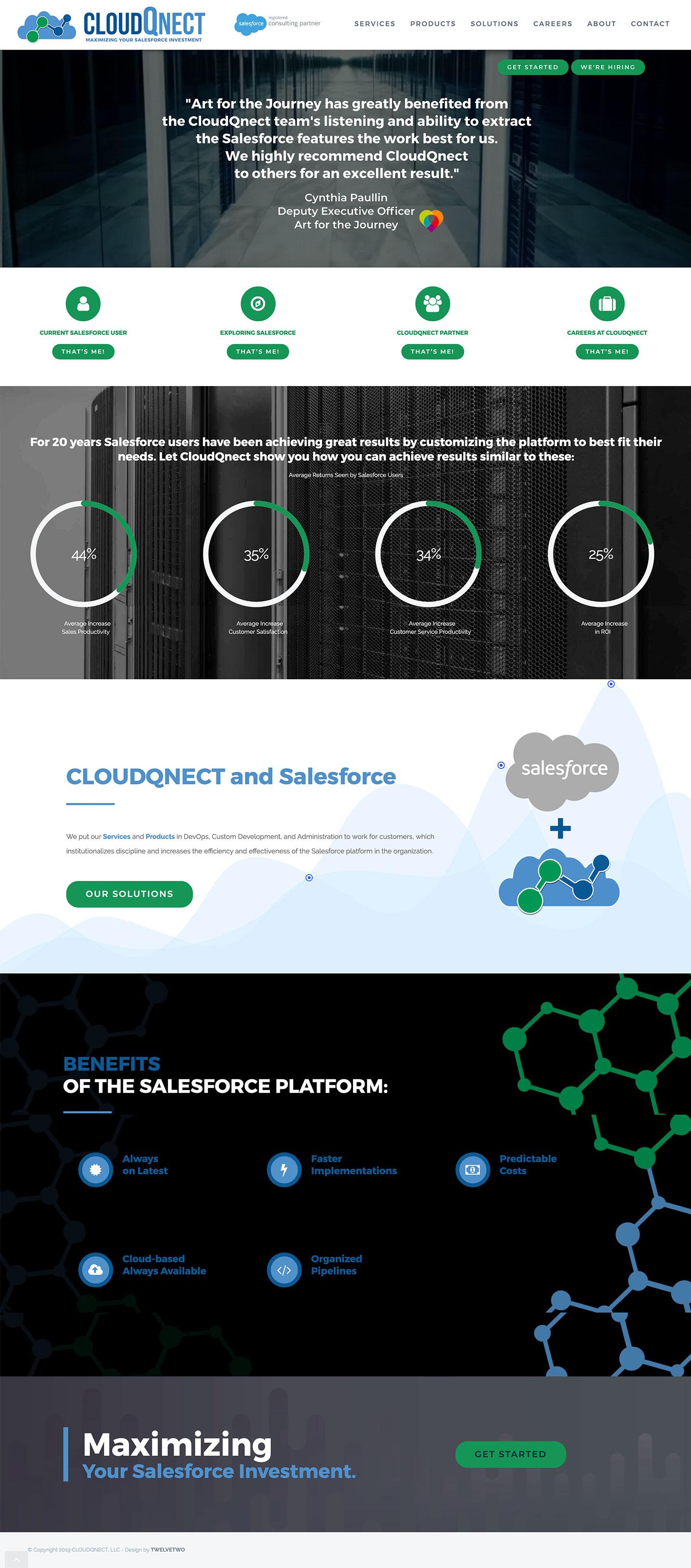 screencapture-cloudqnect-2019-05-15-08_37_24